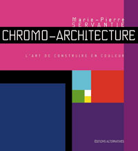 Chromo-Architecture